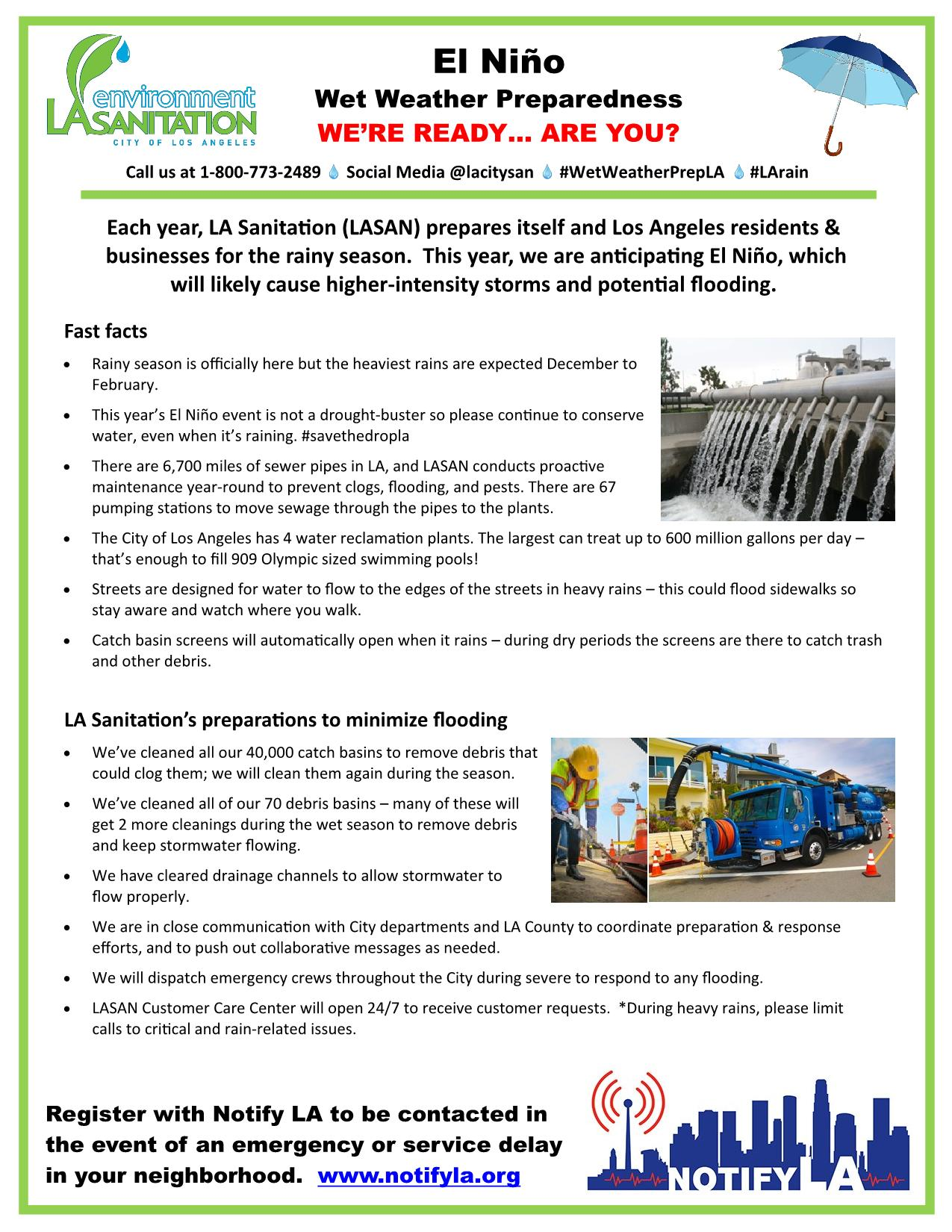 Wet-Weather-Prep-Flyer-LASAN_page_1