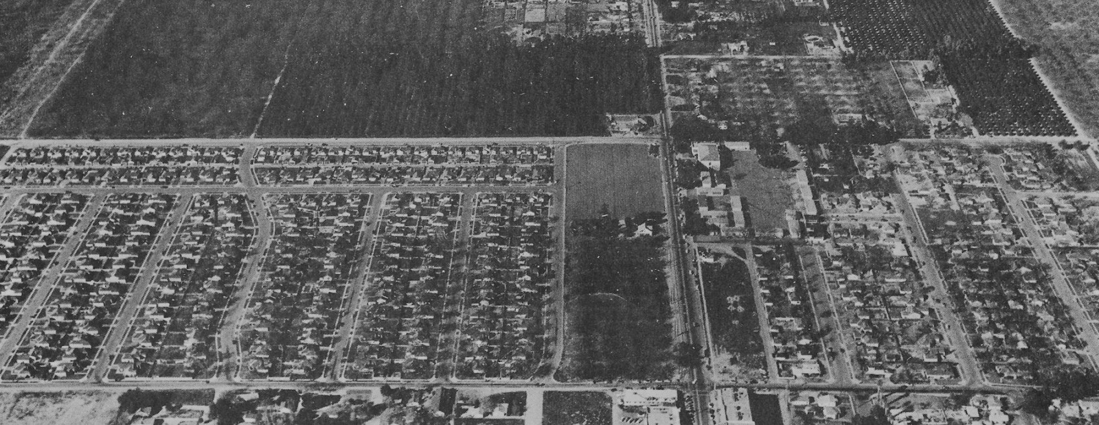 northridge-1950