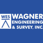 Wagner Engineering & Survey, Inc