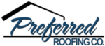Preferred Roofing Co.