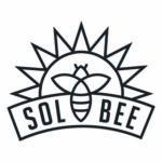 Sol Bee
