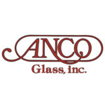 Anco Glass, Inc.